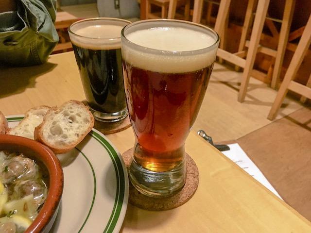 松山でクラフトビールを楽しむならBOKKEで決まり!