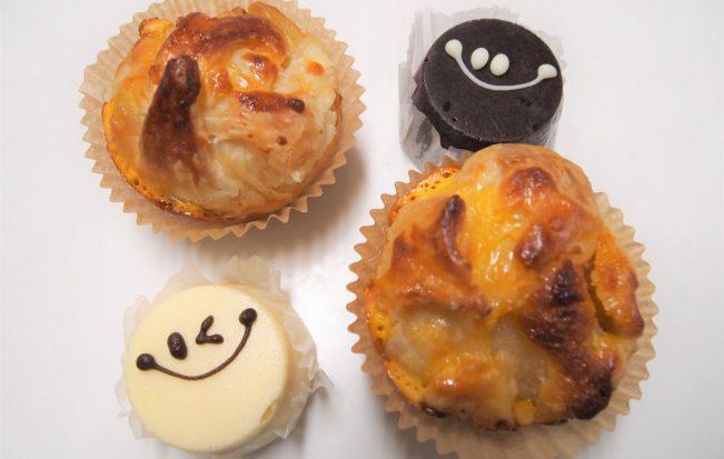 ラポールのアップルパイで、おうちカフェしよう